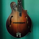 mandolin-good