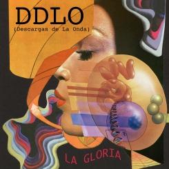 DDLO-II-COVER-1.0